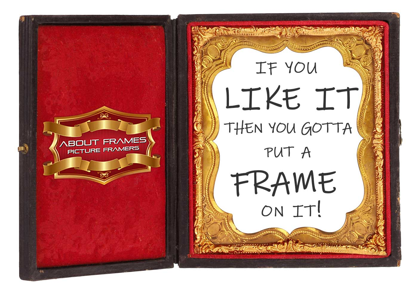 poster-framing-gold-coast-about-frames